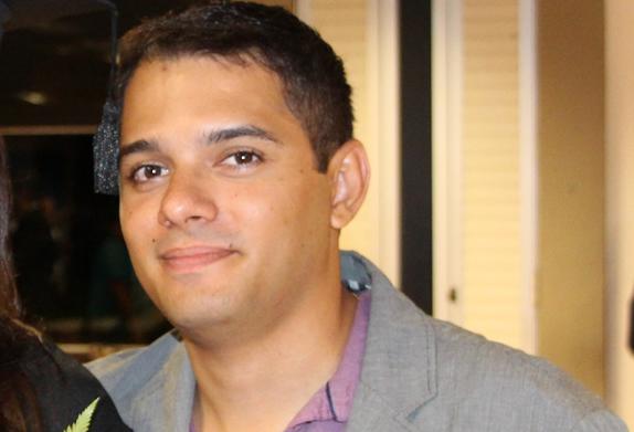 Eduardo Sales