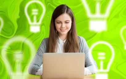 5 vantagens que estudantes de cursos online podem aproveitar