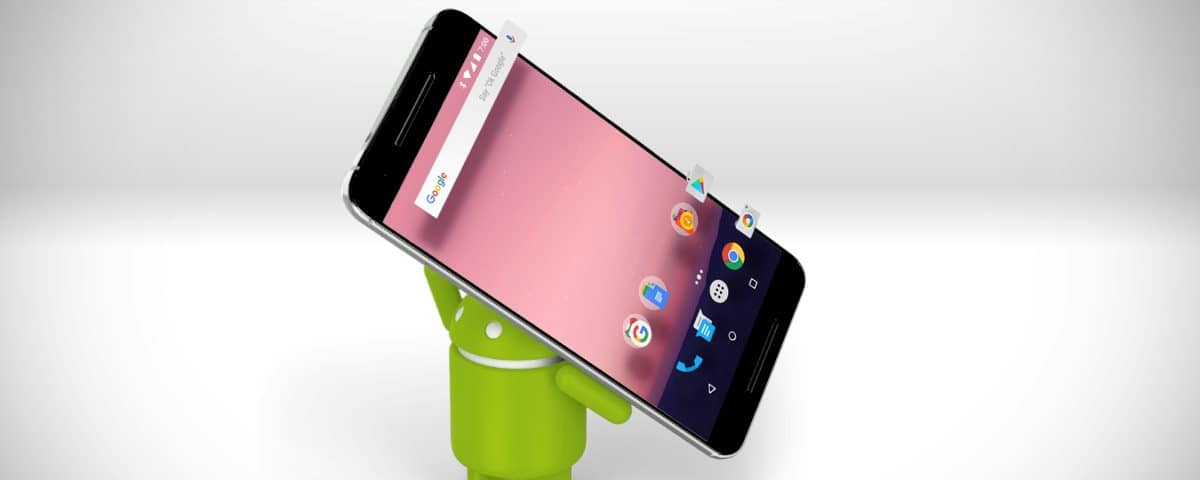 Google apresenta o Android 9 Pie (Go edition); confira as novidades